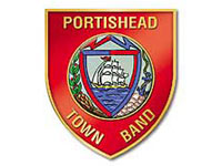 Portishead Band