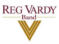 Reg Vardy logo