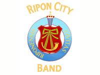 rIPON