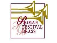 Roman Festival