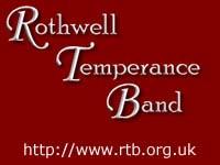 Rothwell