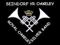 Royal Oakeley