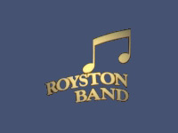 Royston Band