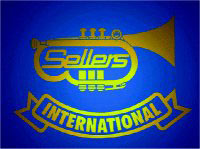 Selles International