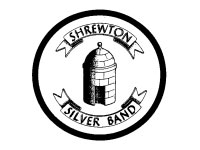 Shrewton