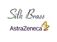 Silk Brass
