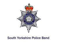 sOUTH yORSKHIRE pOLICE
