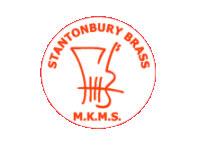 stantonbury