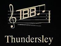 Thundersley