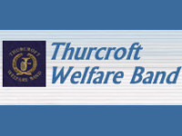 Thurcroft Welfare