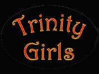 Trinity Girls