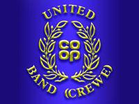 United Crewe
