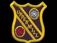 uppermill