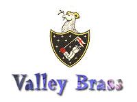 Valley Brass
