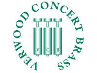 Verwood Band