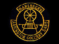 wansbeck