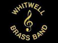 Whitwell