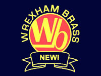 Wrexham