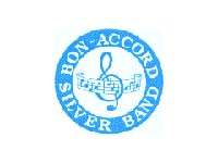Bon Accord logo