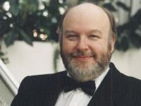 Nigel Boddice
