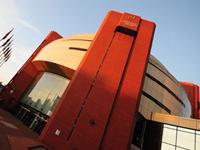 Harrogate Conference Centre