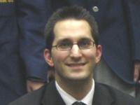 Jason Katsikaris