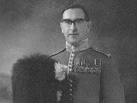 Arthur Kenney