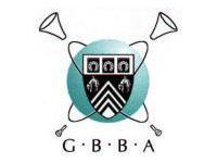 GBBA Gloucestershire