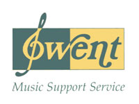 Gwent Music Services