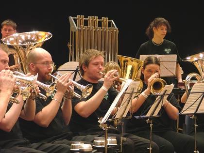 Grenland Brass