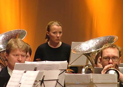 Sandefjord Brass Symposium