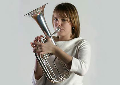 Vicki Reynolds