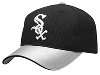 White Sox baseball cap