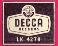 Decca