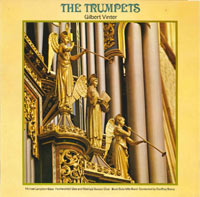 The Trumpets