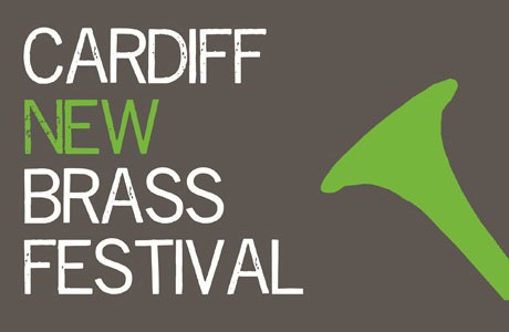 Carediff New Brass Festival