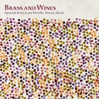 Brass and Wines