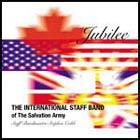 Banner - Jubilee