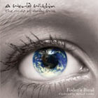 CD cover - A World Within — The Music of Andy Scott