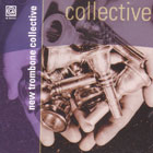 CD cover - Collective