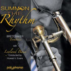 Summon the Rhythm