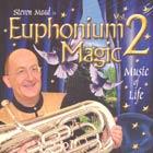 Euphonium Music Volume 2