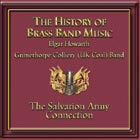 History of Brass Band Music Volume 2