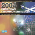 European Championships 2004