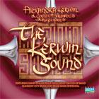 Kerwin Sound
