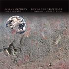 CD cover - Gaia Symphony, John Pickard