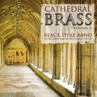 Cathedral Brass