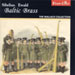 Baltic Brass - Music of Sibelius and Ewald