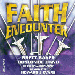 Faith Encounter