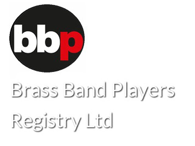 Brass Band Players Registry